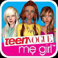 teen vogue me girl gameskip