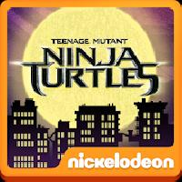 teenage mutant ninja turtles gameskip