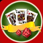 teenpatti gameskip