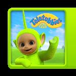 teletubbies: create with dipsy gameskip