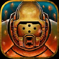 templar battleforce rpg gameskip