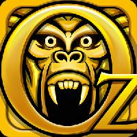 temple run: oz gameskip