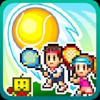 tennis club story gameskip