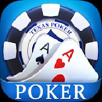 texas hold'em poker gameskip