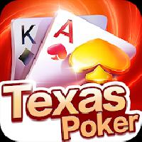 texas holdem poker bomb-online casino and teen patti gameskip
