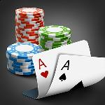 texas holdem poker king gameskip