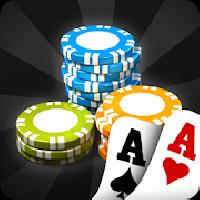 texas holdem poker offline gameskip