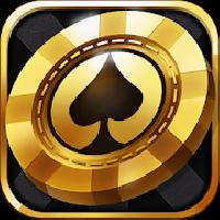 texas holdem poker: poker king
