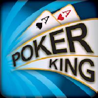 texas holdem poker gameskip