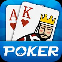 texas poker for india gameskip