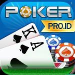 texas poker.id gameskip