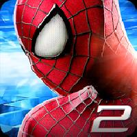 the amazing spider-man 2 gameskip