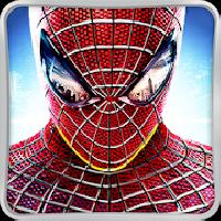 the amazing spider-man gameskip