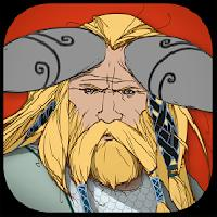 the banner saga gameskip