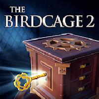 the birdcage 2 gameskip