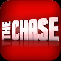 the chase  official free quiz gameskip