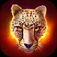 the cheetah gameskip