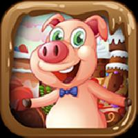 the chocolate factory farm gameskip