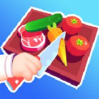 the cook - 3d cooking game gameskip