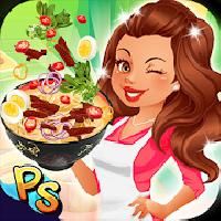 gameskip the cooking game