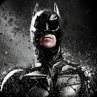 gameskip the dark knight rises