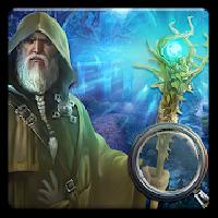 the far kingdoms - hidden object magic gameskip