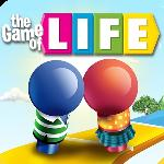 the game of life gameskip