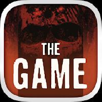 the game gameskip