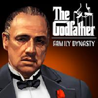 the godfather gameskip