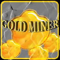 the hobbit : gold miner gameskip