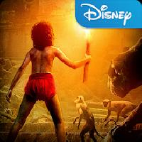 the jungle book: mowgli's run gameskip