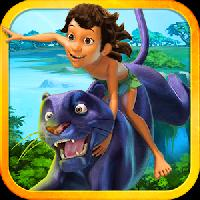 the jungle book gameskip