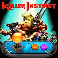 the killer with the instinct gameskip
