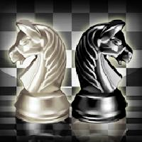 gameskip the king of chess