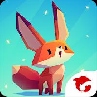 the little fox gameskip