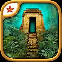 the lost city gameskip