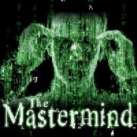 the mastermind gameskip