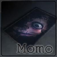 the momo game gameskip