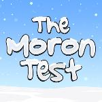the moron test gameskip