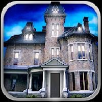 the mystery of crimson manor gameskip