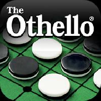 the othello gameskip