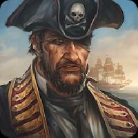 the pirate: caribbean hunt gameskip