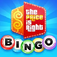 the price is right bingo gameskip