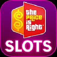 the price is right: slots