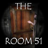 the room 51 gameskip