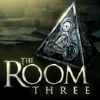 the room three gameskip