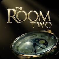 the room two gameskip