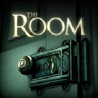 the room gameskip