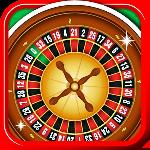 the roulette gameskip