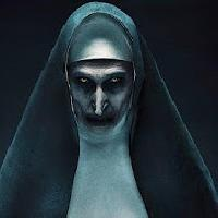 the scary nun free gameskip
